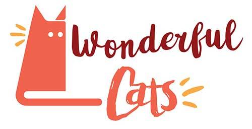 Wonderful Cats, boutique de cadeaux à Dunkerque et d'accessoires pour chats
